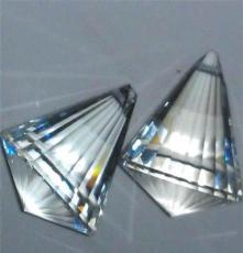 廠家直銷超低價供應批發 質量保證 機磨40#水晶鉆石球 燈飾球批發