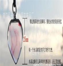 供應水晶影像車掛 水晶影像太陽花 廠家開發-生產-銷售為一體