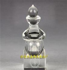 批發供應HQ-013水晶舍利塔(圖)