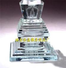 批發供應HQ-023水晶舍利塔(圖)