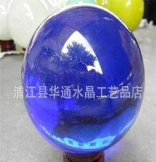 備貨會批發 高檔 水晶球 款式獨特 廠家直銷