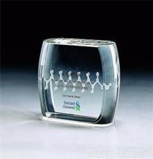 優質直銷 供應工藝水晶內雕(圖)