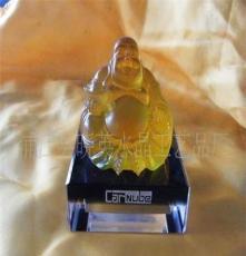 供應水汽車香水瓶 香水瓶 裝飾品 可定LOGO