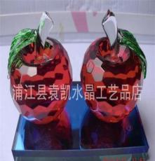 本廠銷售零售,水晶香水瓶,汽車香水瓶。適用于汽車內飾,家居