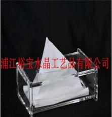 江蘇水晶酒店用品直銷廠家