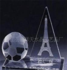 供應水晶球(圖)水晶地球(可噴沙地球圖案)