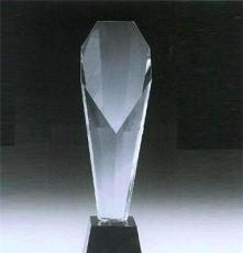 創意 水晶禮品 免費刻字 免費刻LOGO 水晶獎杯獎牌定做
