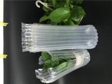 广州安泰尔环保气柱袋 厂家直销 质量保证