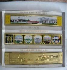 專業生產 水晶紙鎮,亞克力紙鎮,紀念品鎮紙,紙鎮