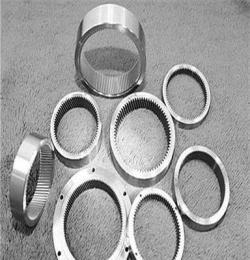 傳動升降齒輪、秋林機械加工(在線咨詢)