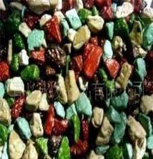 咖啡巧克力 進口食品 時尚零食 廠家直供 糖果 脆米巧克力