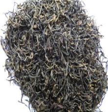 出售黃山祁紅毛峰,原生態古樹茶茶
