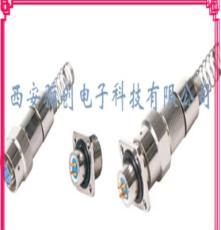 現貨供應—SFX24-8YZJ配用電纜直徑Φ6 Φ8 Φ10 Φ12