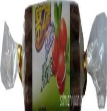 果丹皮 山楂片 廠家批發 口味正宗