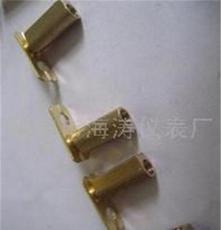 浙江接线柱图片