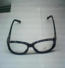 品质保证,金属太阳镜专业生产商 价格优惠