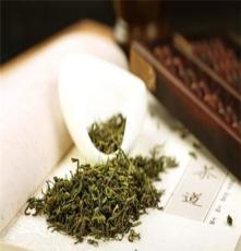 日照绿茶 日照东盛茶业有限公司厂家直供