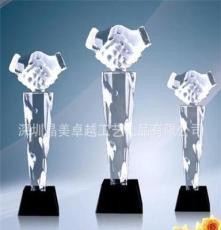 深圳美之韻供應創意禮品,商務禮品,水晶獎杯定制設計,高檔禮品