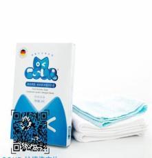 Coup 妙招洗衣片是一款綠色健康環保的洗滌產品