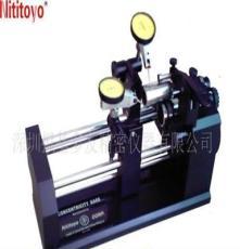 NTY系列圆度仪/同心度测试仪/同心度仪/同轴度仪