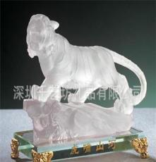 深圳樹脂工藝品,水晶膠浮雕禮品,精美水晶工藝禮品擺件