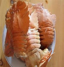 水產品海鮮冰凍皮皮蝦 蝦蛄 蝦爬子 琵琶蝦 新鮮蝦婆富貴蝦瀨尿蝦