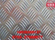 特硬磷铜片、QSn6.5-0.1高弹性磷铜带批发