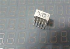 SL-3G112 億光數碼管