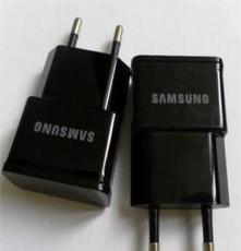 厂家热销三星手机充电器 usb接口充 5v500ma
