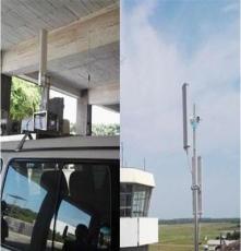 機場無線視頻監控系統 無線網橋圖傳設備 室外視頻傳輸設備