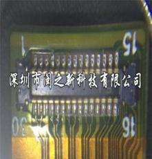 供應AXG850044原裝松下panasonic連接器保證質量公座40p