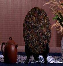 出售慧悟中秋茶禮品定制,10盒起訂,價格優惠