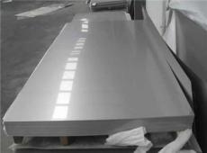 厂家直销5A12铝合金铝棒