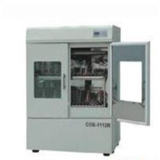 MONET-COS-1112B双层特大容量恒温培养摇床