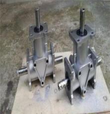 HDF09轉向箱規格型號