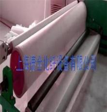 PES  PA  TPU EVA热熔胶网膜设备