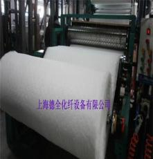 PPS PBT PET PP PLA 熔喷无纺布生产设备 生产线