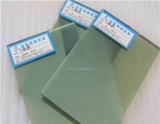 F绿原片,绿色镀膜,蓝绿玻璃