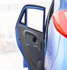 蒙德城市傳奇H3(60V4KW 10塊200Ah免維護電池老年代步車