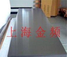 供应生产加工交通标牌铝圆牌/三角牌/铝滑槽