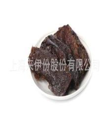 生產銷售 來伊份 蜜餞果脯 九制醬芒果