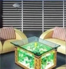 上海九亭鱼缸-九亭鱼缸设计订做-九亭鱼缸设计订做-九亭鱼缸设计