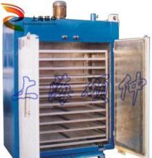 厂家供应热风循环箱式预热炉 热风循环预热炉 质保一年 可定制