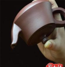 宜兴紫砂壶 雅仕轩茶具 飞天茶壶 手工壶 新货礼品 年货 批发