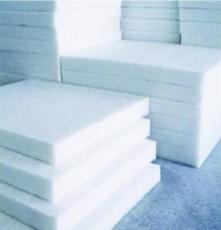 优质硬质棉 硬质棉优点 硬质棉厂家