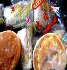 蘇州變質牛奶銷毀,蘇州過期食品處理收費價格