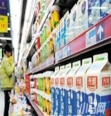 上海松江區冷凍食品銷毀速凍水餃點心銷毀