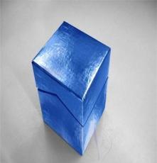 JY61 美国华盛顿特区 白宫 水晶模型 水晶座 水晶摆件 水晶钟座