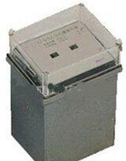 DLS-5/1,DLS-5系列雙位置繼電器