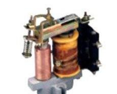 JT3A-04/3电磁继电器